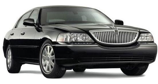 mkz lincoln sedans carmax for used cars sale sedan